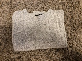 Woll Pullover