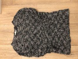 Woll Pullover Größe L
