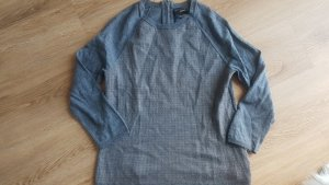 Wolle pullover paul costelloe