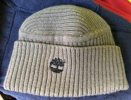 Timberland Fabric Hat dark green