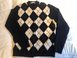 UNIQLO x Ines de la Fressange Wool Sweater multicolored