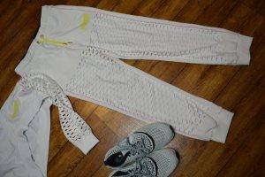 Womens Puma Sophia Webster Sweat Pants 38