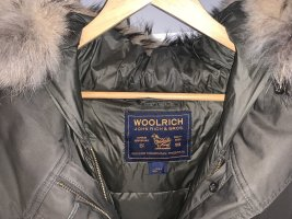 Woolrich Parka 3 in 1