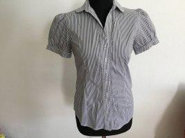 Wunderbschöne Hemd Bluse