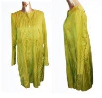 Wunderkind by Joop! Cotton Seide Kleid Gr. 36