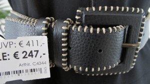 Wunderkind Gürtel NEU mit Etikett Gr. 65 NP 411,-€ Sale 247,-€ !!