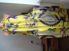 Wunderschne Sommer Kleid