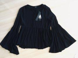 Wunderschöne Bluse *neu* von TIGHA