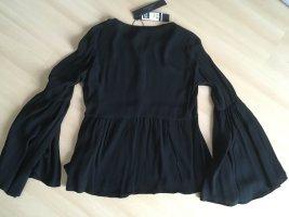 Wunderschöne Bluse von TIGHA  *neu*