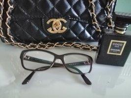 ❗❗Wunderschöne Brille von GUCCI.. Wie NEU ❗❗