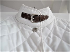 Cassani Quilted Jacket multicolored