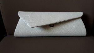 Wunderschöne Diamant Damen Hochzeit Handtasche