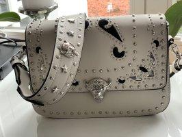 Wunderschöne extravagante Tasche Crossover
