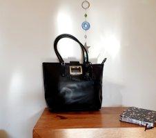 Wunderschöne Guess Tasche schwarz wie neu
