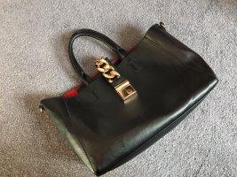 Wunderschöne Handtasche!