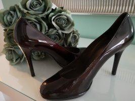 Wunderschöne High-Heels von Stuart Weitzman!!