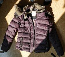 wunderschöne Jacke von Esprit