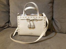 Wunderschöne Kate Spade Tasche