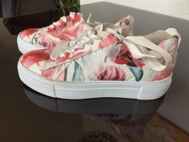 Wunderschöne Kennel& Schmenger Sneaker