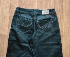 wunderschöne MAC Gracia Love&Pleasure Stretch-Jeans NEU Gr.40 L30