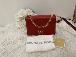 Wunderschöne Michael Kors Tasche
