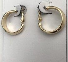 Wunderschöne Ohrringe - neu und ungetragen -