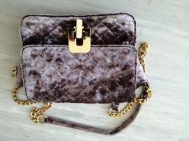 Cox Handbag multicolored