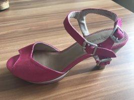 Wunderschöne Sandaletten von Tamaris