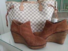 Wunderschöne Schuhe von Flare&Brugg NEUwertig!!