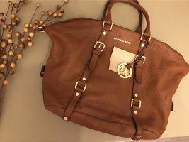 Wunderschöne & sehr gut gepflegte Michael Kors Handtasche