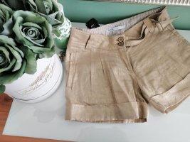❗❗ Wunderschöne Shorts von FAIRLY.. Wie NEU ❗❗