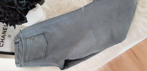 ❗❗Wunderschöne Slim Fit Jeans von ROBERTO CAVALLI...Wie NEU❗❗