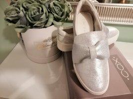 ❗❗Wunderschöne Sneaker von COX... NEU ❗❗