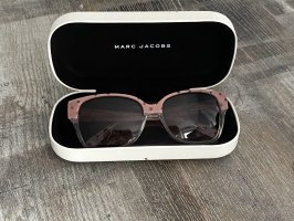 Marc by Marc Jacobs Gafas color rosa dorado