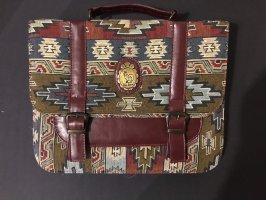 Wunderschöne Tasche aus Mexiko