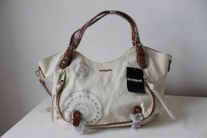 Wunderschöne Tasche von Desigual
