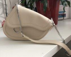 Wunderschöne Tasche von Gina Tricot