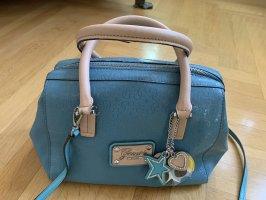 Wunderschöne Tasche von Guess