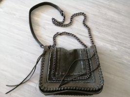 Wunderschöne Tasche von Zara.