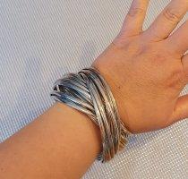 Orsay Bangle silver-colored