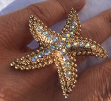 Wunderschöner Ring !