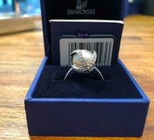 Wunderschöner Ring Gr. 52 NEU, Originalverpackt