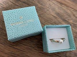 Wunderschöner Ring von Pierre Lang