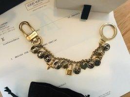 Wunderschöner Taschenanhänger, 100% Original *Louis Vuitton, NEU