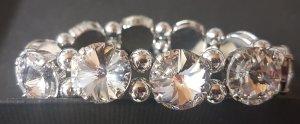 Wunderschönes Armband mit Swarovski Elements