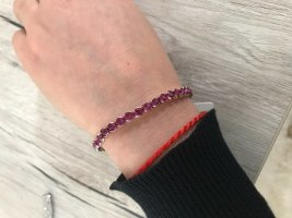 Cadenzza Bracelet multicolored