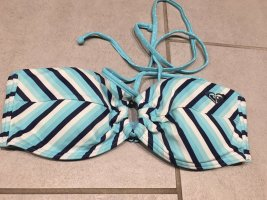 Wunderschönes Bikinitop Roxy Gr. S