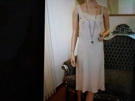 Wunderschönes Kleid von Elisa Cavaletti Gr. 42