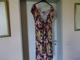 Wunderschönes Kleid von  - Stella Morgan - GR 40 Multi Red