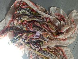 Codello Neckerchief multicolored